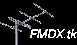FMDX.tk - Radioaktiiviset Radioharrastajat